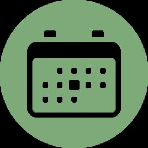 Events-Calendar-420x420[1]